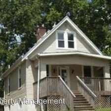 Rental info for 1415 Beech in the East Price Hill area