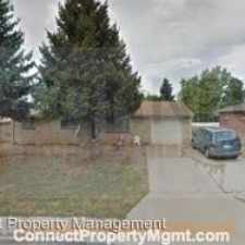Rental info for 12157 E. Virginia Place in the Aurora area