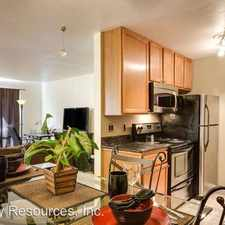 Rental info for 3250 Oneal Circle - C22-Lease Only
