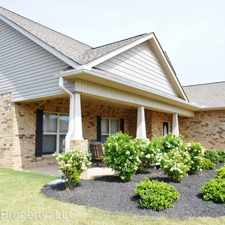 Rental info for 210 Airdale Lane