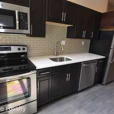 Rental info for 4100 Parkside Ave in the East Parkside area