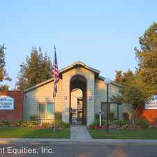 Rental info for 1550 N. Hope Ave. (559) 638-5544 in the Reedley area