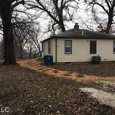 Rental info for 3315 Valley Dr
