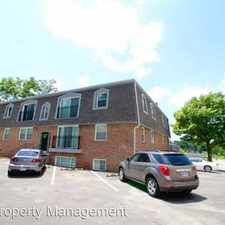 Rental info for 3902 Booth St #6