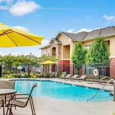 Rental info for Sugar Mill Apartments