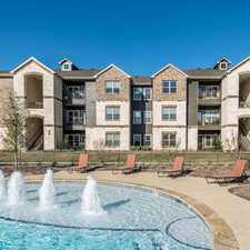 Rental info for Harbor Shores Lakefront Apts - Move In Specials