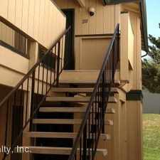 Rental info for 3935 Clear Acre Apartment # 210 in the Sun Valley area