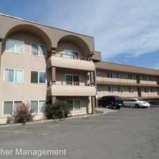 Rental info for 1206 W. 6th Ave - 303 in the Riverside area