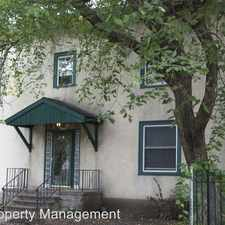 Rental info for 2721 Girard Ave S in the Lowry Hill East area