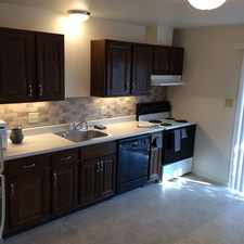 Rental info for 85A Valley Road