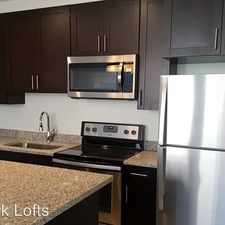 Rental info for 1145 Griswold St