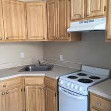 Rental info for 62 Boylston St Apt M15 in the Chinatown - Leather District area