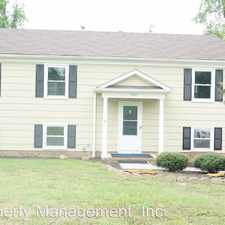 Rental info for 5447 Pheasant Ct.
