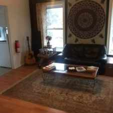 Rental info for 206 Prospect St. - 206 #2 Apt. 2