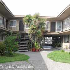 Rental info for 2250 96th. Avenue #105