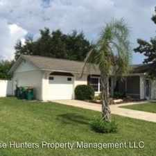 Rental info for 6753 Thorman Rd
