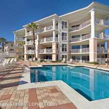 Rental info for 164 Blue Lupine Way Unit 303