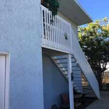 Rental info for 1018 Emory Street in the Egger Highlands area