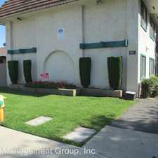 Rental info for 1452 3rd St Apt #07 in the San Dimas area