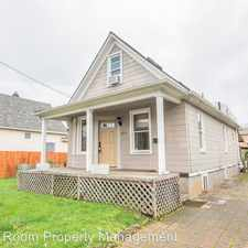 Rental info for 4035 NE 10th Ave - BSMT in the King area