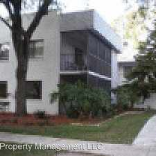 Rental info for 2321 OAK PARK WAY in the Lake Frederica area