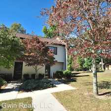 Rental info for 94 Wilshire Heights Dr