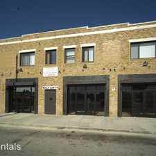 Rental info for 7414 S Vermont Avenue in the Congress Southwest area