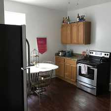 Rental info for 77 W. McMillan - Unit 2 in the CUF area
