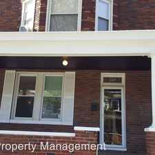 Rental info for 3215 Ramona Ave in the Frankford area