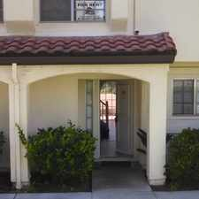 Rental info for 764 Eastshore Terrace #148 in the Chula Vista area