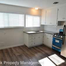 Rental info for 285 Fairmount Ave - 204 in the Adams Point area
