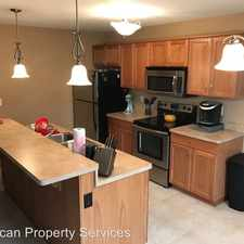 Rental info for 5528 Stone Crest Ct