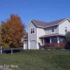 Rental info for 7887 Grinnell Way