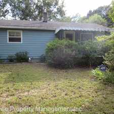 Rental info for 84 Shadow Lawn Drive