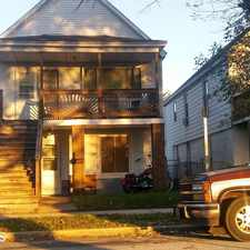 Rental info for 2457 S New York Ave - 2 in the Hammond area
