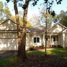Rental info for 20031 Devine Way