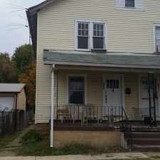 Rental info for 603 W Sixth Ave. B in the Lancaster area