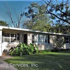 Rental info for 5029 Jammes Rd in the Cedar Hills area