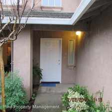 Rental info for 1167 Weatherby Court - C