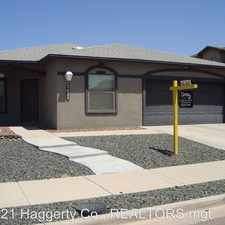 Rental info for 5425 Ignacio Frias in the Cooperstown area