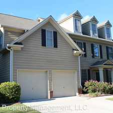 Rental info for 616 Maple Grove Way