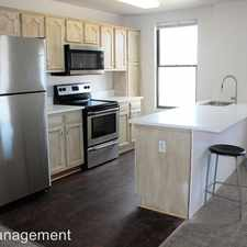 Rental info for 2322 East Carson Street Apartment 3A in the Pittsburgh area