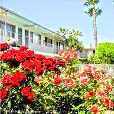 Rental info for 26100 Narbonne Avenue 15 in the Lomita area