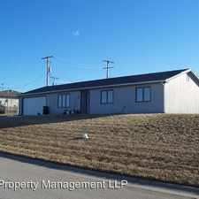 Rental info for 431 Clydesdale