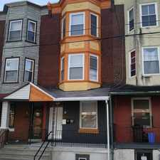 Rental info for 5506 W. Thompson Street in the Overbrook area