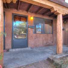 Rental info for 737 Don Diego Unit E