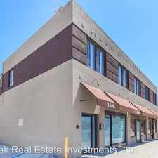 Rental info for 1646 CABRILLO AVE., APT. 231 in the Olde Torrance area