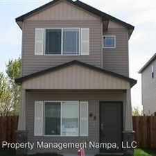 Rental info for 93 Barbara Drive