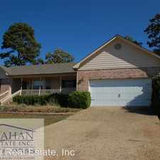 Rental info for 12 Patton Dr
