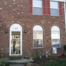 Rental info for 102 Whitewater Drive